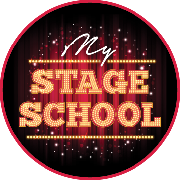 My Stage School
