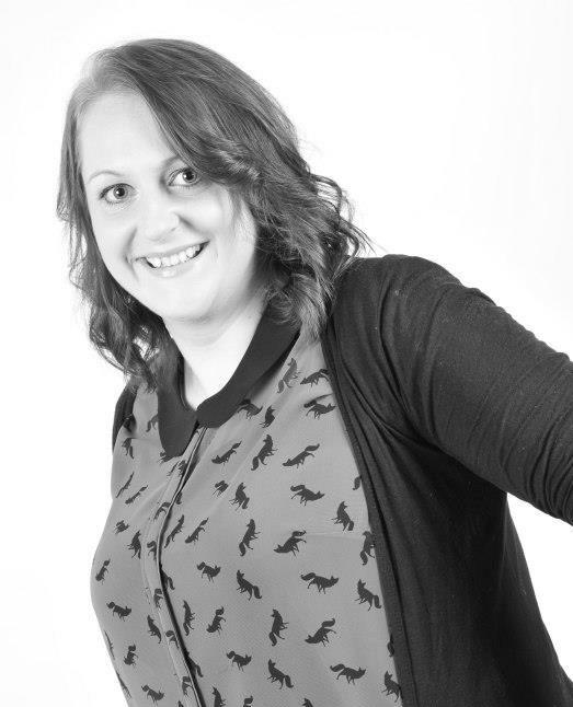 Gemma Bridgman