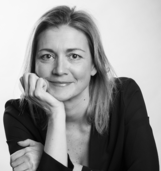 Sally Ryde